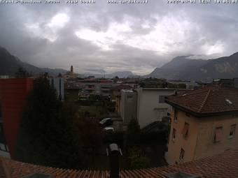 Webcam Gardolo