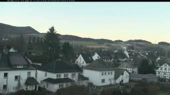 Webcam Olsberg