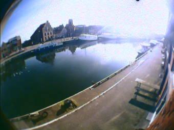 Webcam Wismar