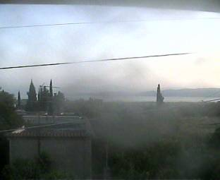 Webcam Corinth