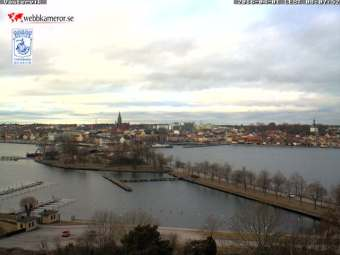 Webcam Västervik