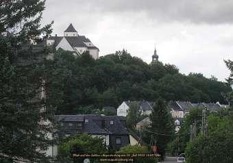 Webcam Augustusburg