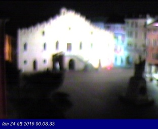 Webcam Portogruaro