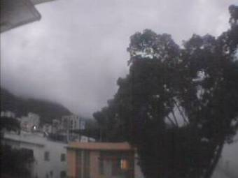 Webcam Caracas