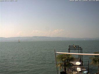 Webcam Kressbronn am Bodensee