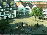 Webcam Blomberg
