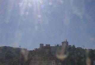 Webcam Granada