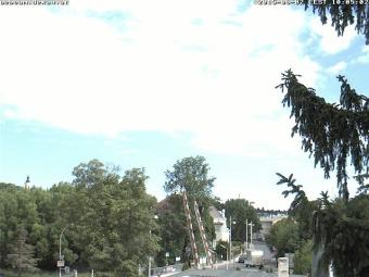 Webcam Perchtoldsdorf