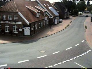 Webcam Zetel