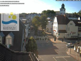 Webcam Meinerzhagen
