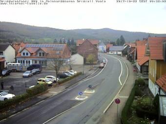 Webcam Reinhardshagen