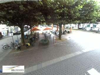 Webcam Holzminden