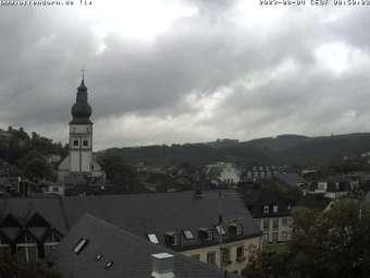 Webcam Attendorn