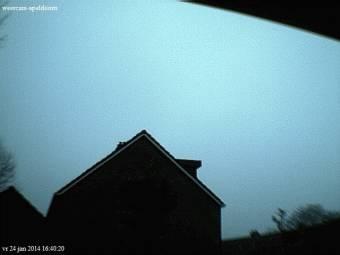 Webcam Apeldoorn