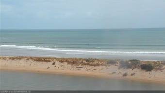Webcam Port Noarlunga