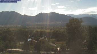 Webcam Louisville, Colorado