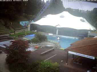 Webcam Velbert