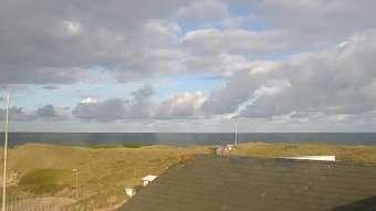 Webcam Wenningstedt-Braderup (Sylt)