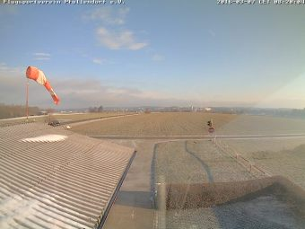 Webcam Pfullendorf