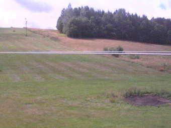 Webcam Sedlonov