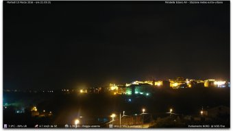 Webcam Mirabella Eclano