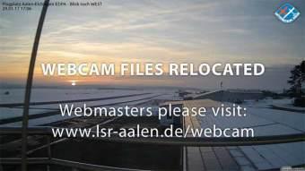 Webcam Aalen
