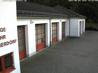 Webcam Herdorf