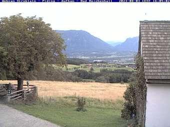 Webcam Piding