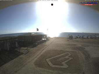 Webcam Marsa Alam