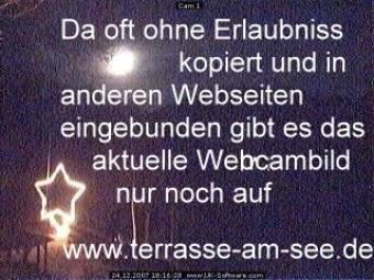 Webcam Heimbach (Eifel)