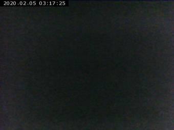 Webcam Unterach am Attersee