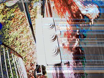 Webcam Eschenau