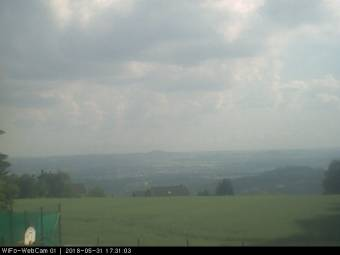 Webcam Rengsdorf