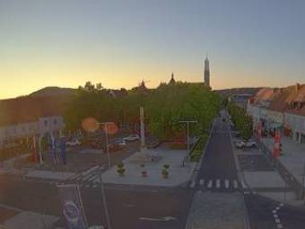 Webcam Feldbach