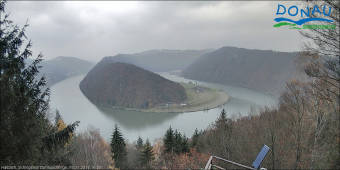 Webcam Haibach ob der Donau