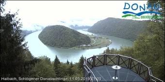 Webcam Haibach ob der Donau