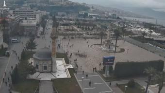 Webcam Izmir