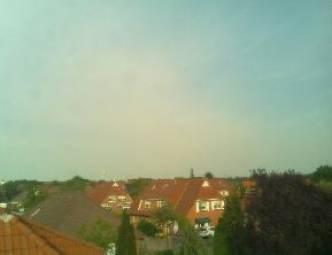 Webcam Emden
