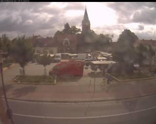 Webcam Großräschen