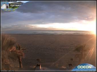 Webcam Tortoreto