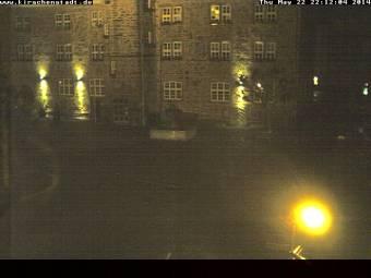 Webcam Witzenhausen