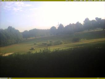 Webcam Burghausen