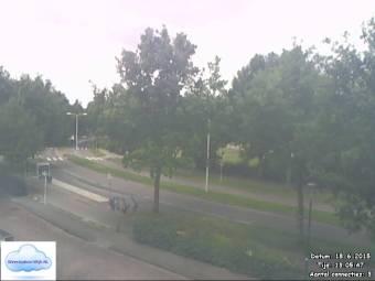 Webcam Wijk bij Duurstede