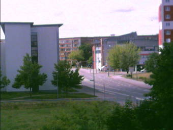 Webcam Stendal