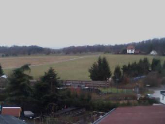 Webcam Waltershausen