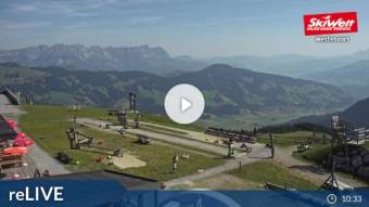 Webcam Westendorf