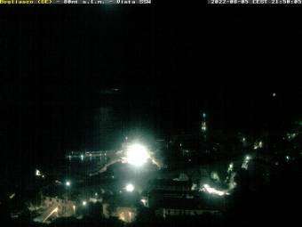 Webcam Bogliasco