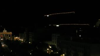 Webcam Berlino