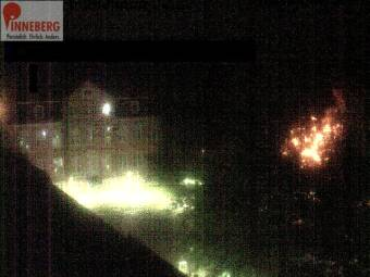 Webcam Pinneberg