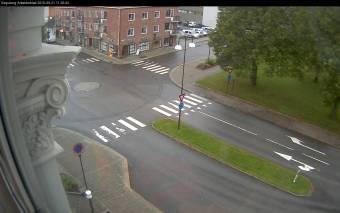 Webcam Sarpsborg